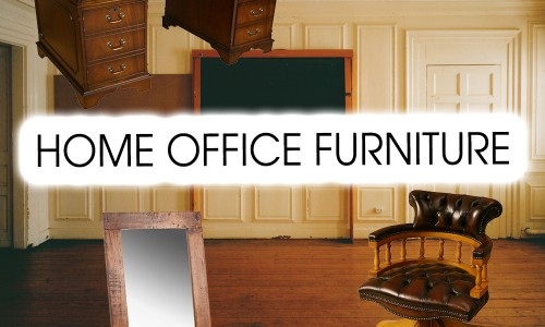 Home Office – Working From Home – Inadam Furniture