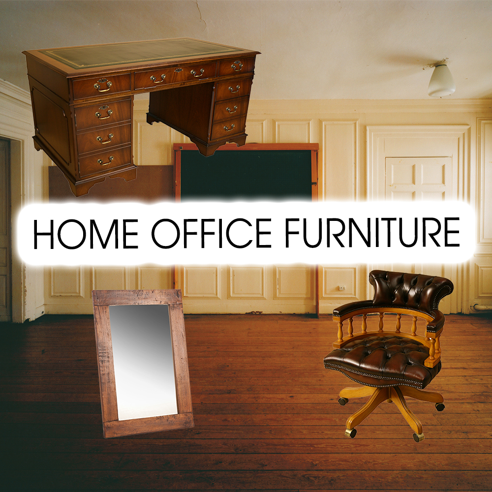 Home Office Furniture Companies Home Office Furniture Manufacturers Decor Ideasdecor Ideas