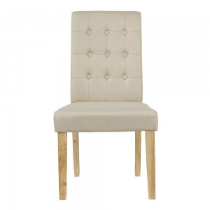Turin Chair Beige