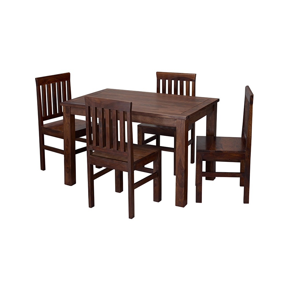 Photo 7 Pc Patio Dining Set Images 100 Furniture Best