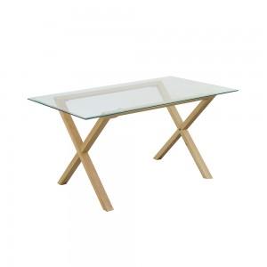 Cornwall Table