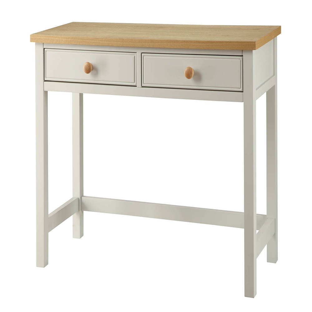 Inadam furniture dressing table simple bedroom for Bedroom table chairs