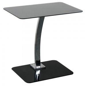 Modern Top Table