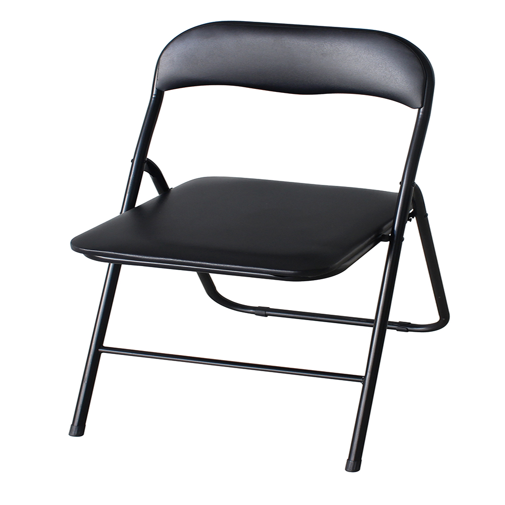 Inadam Furniture Modern Folding Desk Chairs From Our