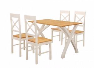 Devon Dining Set