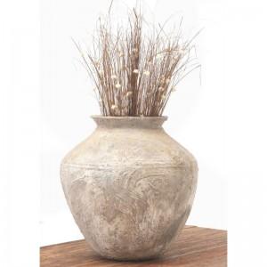 Medium Water Pot
