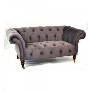 Chesterfield 1.5 Seater