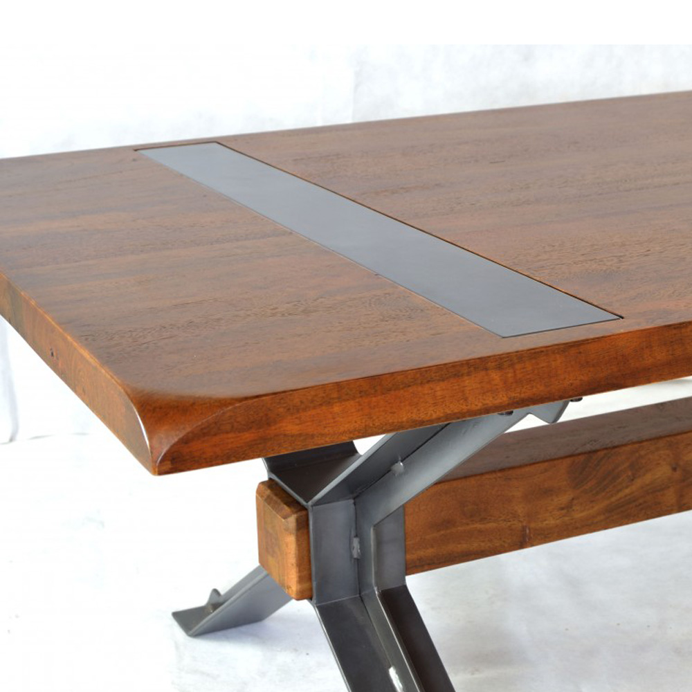 Inadam Furniture Coffee Table From The Warehouse Living Furniture Collection