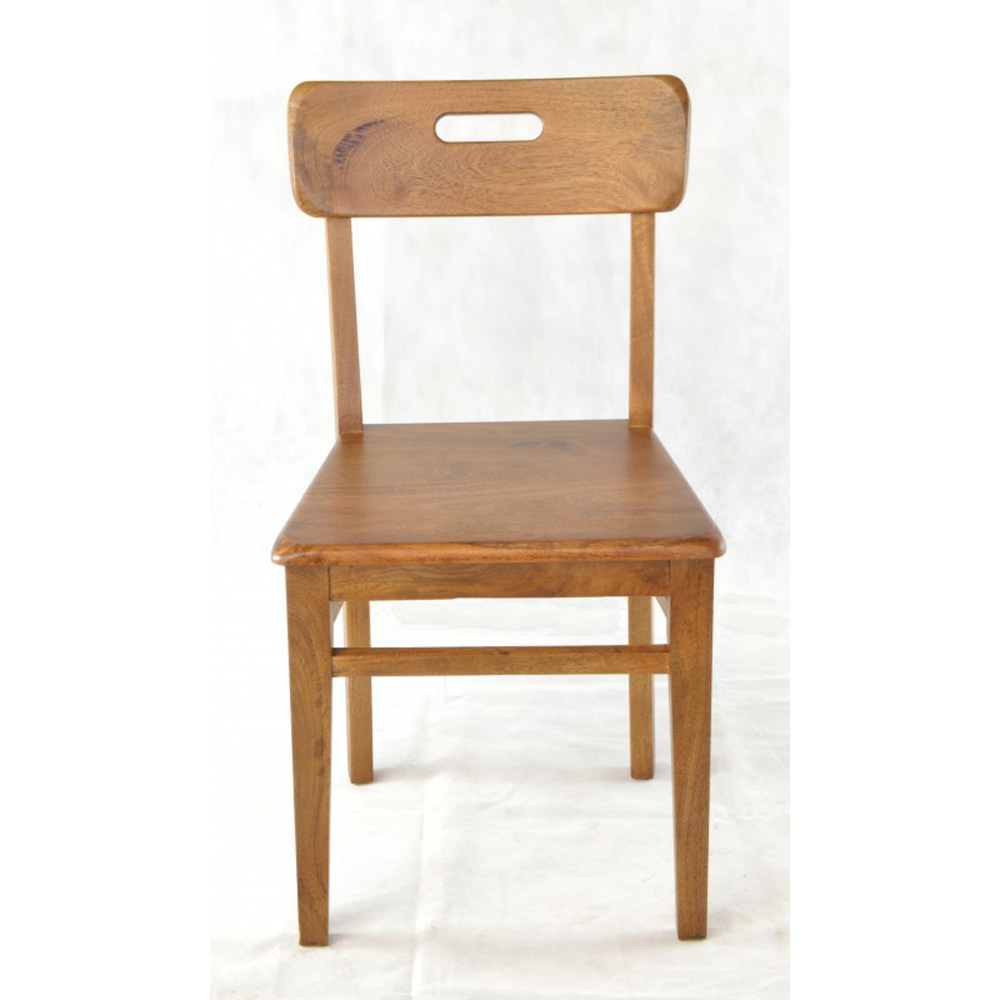 Inadam furniture dining chair from the warehouse