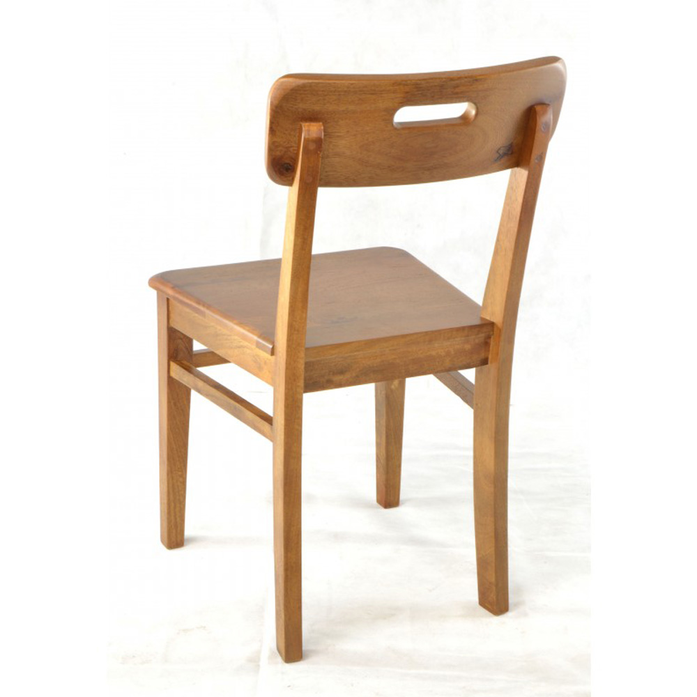 Inadam furniture dining chair from the warehouse for C furniture warehouse