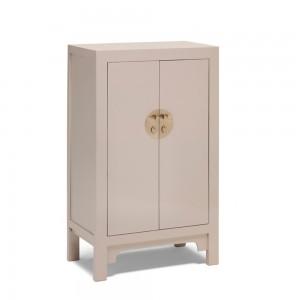 Grey Medium Cabinet