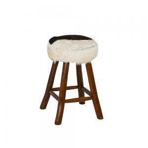 BBK-03_MEDIUM_BAR_STOOL