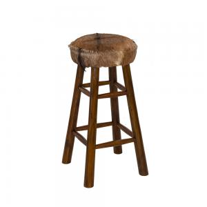 BBK-04_TALL_BAR_STOOL