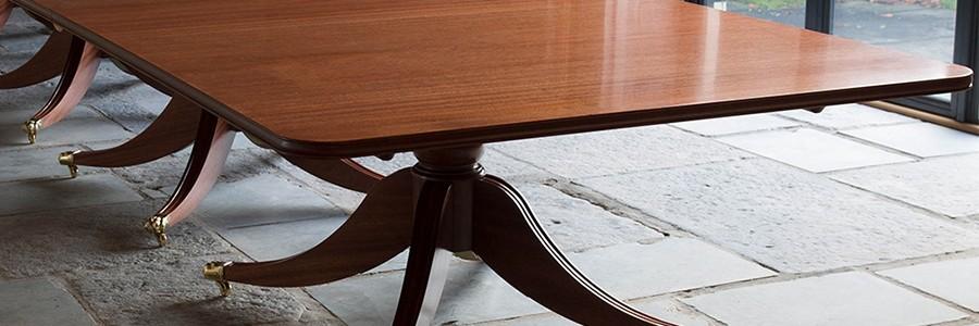 Bespoke Furniture – Made for You – Inadam Furniture