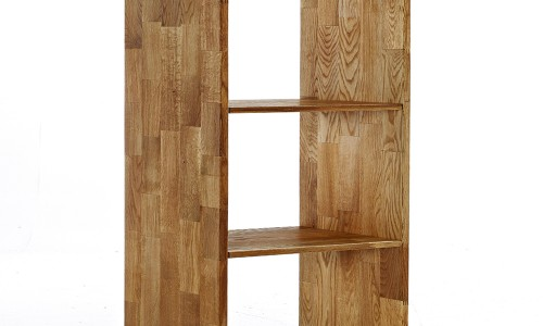 Furniture Guide: Bookcases