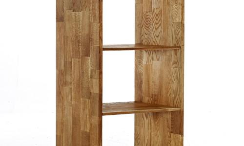 Furniture Guide: Bookcases