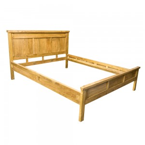Bed 4.6ft, 5ft and 6ft