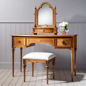 Dressing Table Mansion Collection