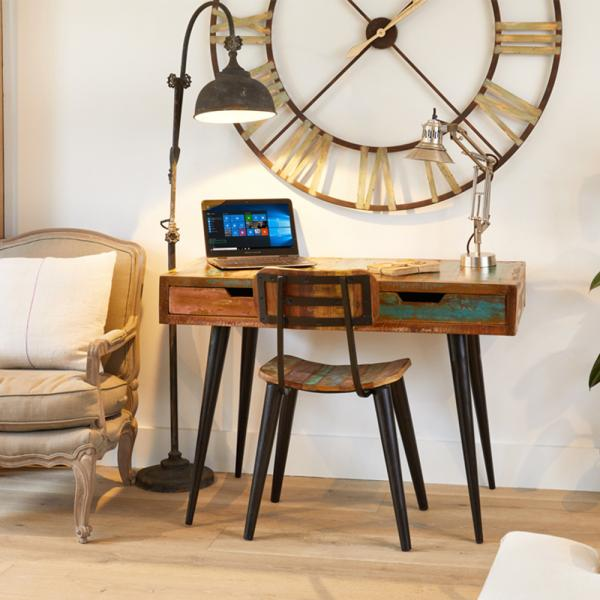 Laptop Desk/Dressing Table