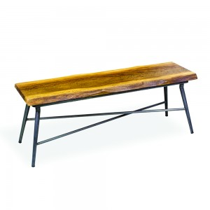 Bench - Brooklands Collection