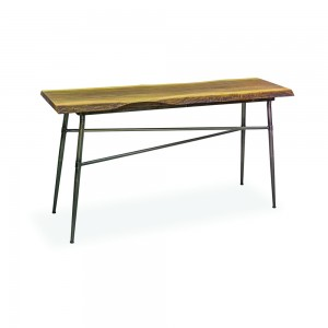 Console Table - Brooklands Collection