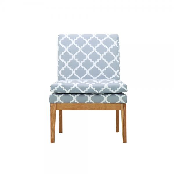 Pattern Chair - Modena Chair Collection