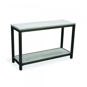 Console Table - Scandinavian Industrial Collection