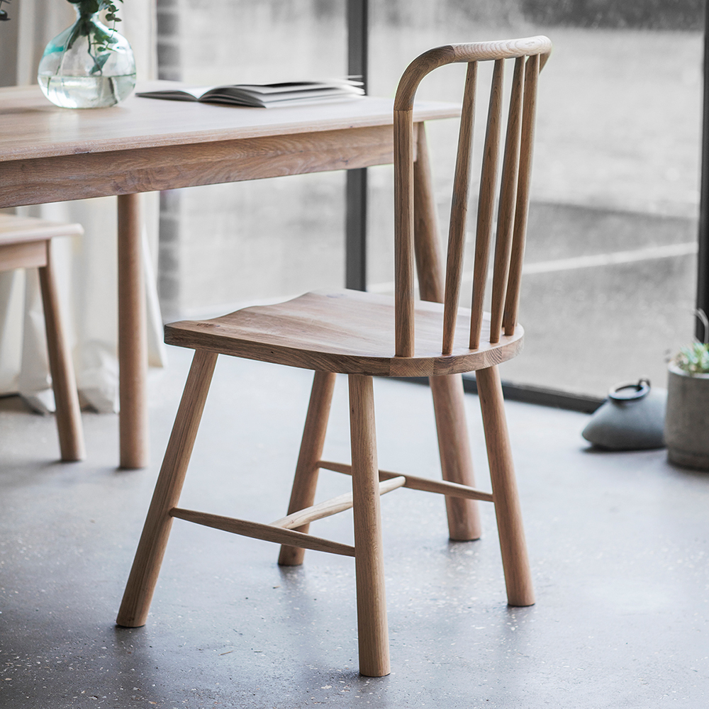 Modern Windsor Dining Chair Windsor Chairs Collection