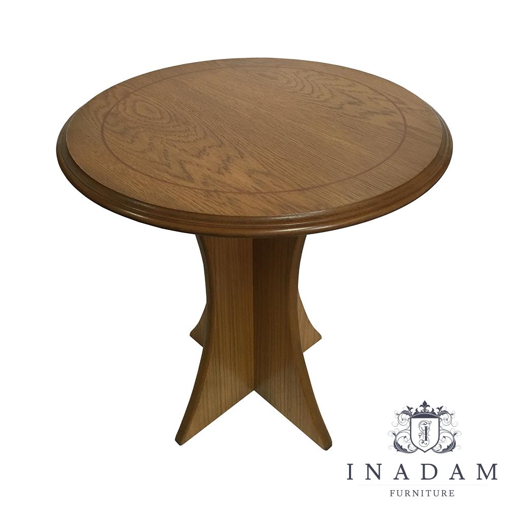 Inadam Furniture