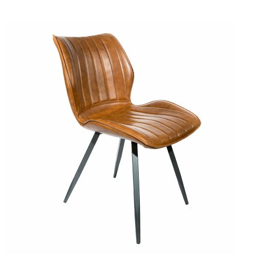 Bellezza Dining Chair