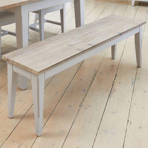 Dining Bench - 150cm