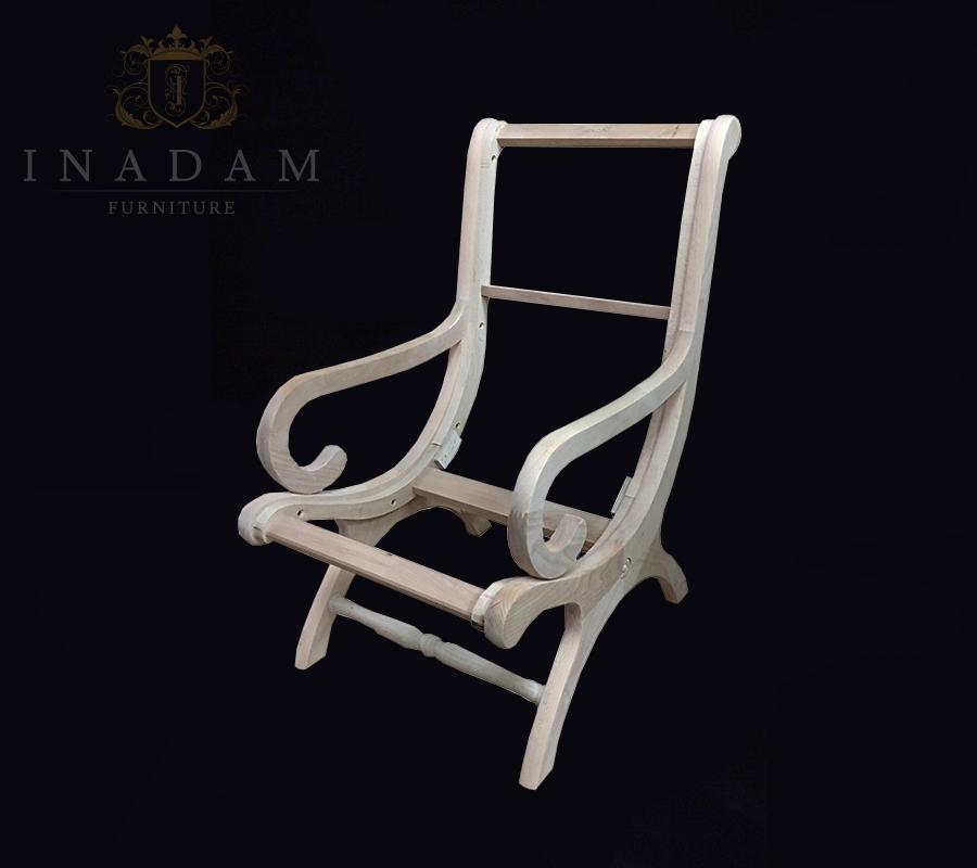 Frames For Upholstery Quality Furniture Handmade